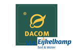 Dacom via Eijkelkamp Soil & Water